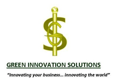 GREEN INNOVATION SOLUTIONS